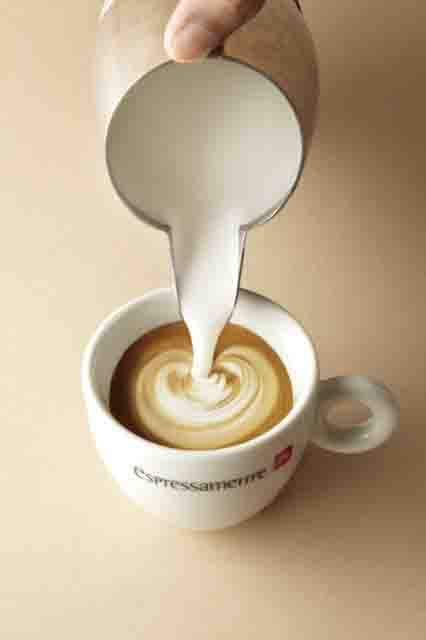 illy_cuppuccino