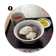 1407_kawabata1