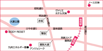 map_chuoku