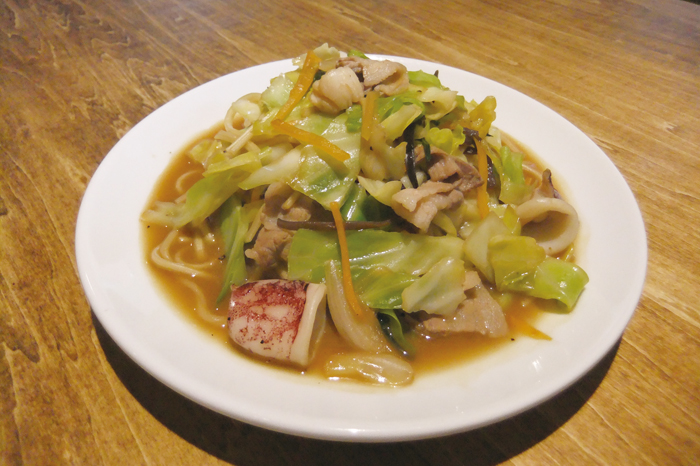 kobou_皿麺