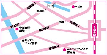 hakataku_map